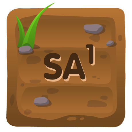 soil_appreciation_1