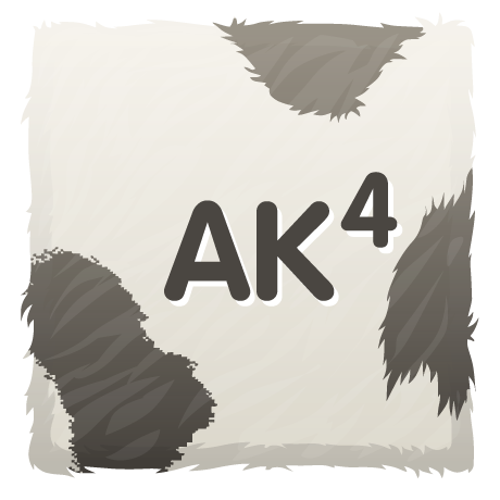 animalkinship_4